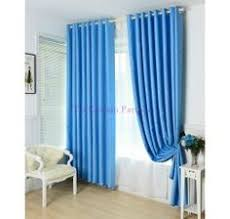 Teal Drapes Curtains Teal Blue Mocha Gold Beige Swags Pelmets Valance Drapes Sheer