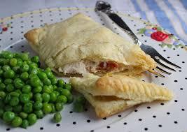 alternative thanksgiving menus for small simple gatherings
