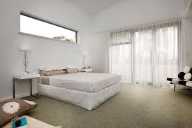 moquette epaisse chambre moquette epaisse chambre meilleur de emejing moquette chambre adulte