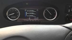 bus driving acceleration setra s 415 hd busfahren und schalten
