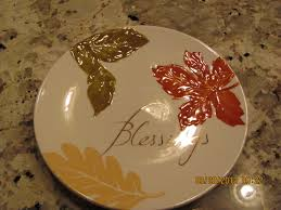 set your fall table mommy blogs decorate home for summer