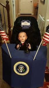 president halloween mask 18 best halloween ideas images on pinterest halloween ideas