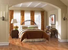 wood floors hardwood wooden flooring laminate flooring bucks county