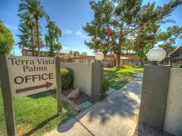 terra vista palms the multifamily advisory group at cushman