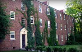 one bedroom apartments in st paul mn apartments rentals twin cities minnesota apartment homes