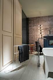 142 best spectacular bathrooms images on pinterest bathrooms