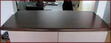 Inexpensive Kitchen Countertops Fresh Cheap Kitchen Countertops Dublin 9111