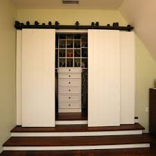 coat closet armoire traditional with shoe cubby wall shelves