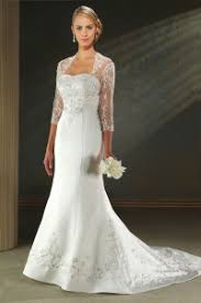 wedding dresses for brides list of wedding dress designers weddings by lilly