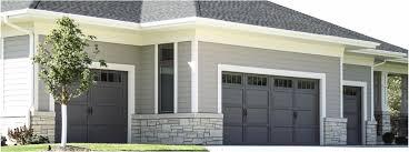 Overhead Door Rock Hill Sc Opener Accessories Overhead Door Company Of Rock Hill