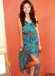 best 25 zendaya dress ideas on pinterest zendaya coleman