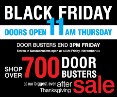 younkers black friday is upon us 700 door busters start in store