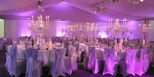 wedding venue ideas wedding venue decorations obniiis