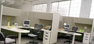 Reliable Office Furniture Source Your Source For Remanufactured - Office source furniture