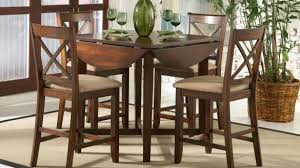 small dining tables for apartments table small room sets home dining space contemporary for