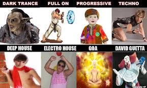 House Music Memes - post 24612 justpost virtually entertaining