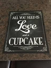 sayings for wedding signs chalkboard sayings for weddings