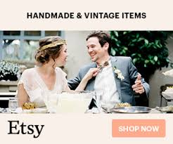 Wedding Gift Experience Ideas Belle Amour Awesome Wedding Gift Idea Truly Experiences Review