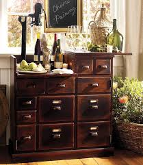 Trunk Bar Cabinet Trunk Bar Cabi Beautiful Pictures Photos Of Remodeling Pottery