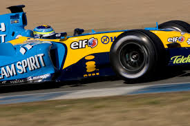 renault f1 f1 news the return of renault the garage walton