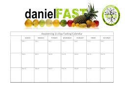 Life Planning Worksheet Daniel Fast 21 Days Of Fasting U0026 Prayer Tree Of Life Church