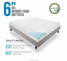 cheap bunk bed mattress u2013 5 worth purchasing items at amazon