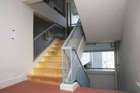 golden staircase u0027 hdb could work with residents to create more