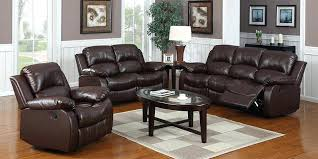 3 piece recliner sofa set 3 piece leather sofa set red leather sofa set amazing leather sofa
