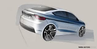 top 3 cars based on tata motor u0027s impact design philosophy in india