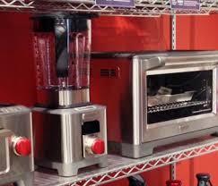 sur la table toaster oven sur la table wolf gourmet blog
