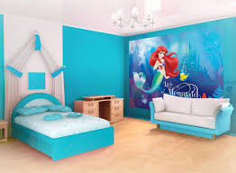 mermaid bathroom ideas for little girls mermaid bedroom ideas
