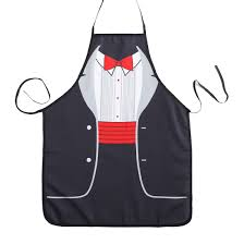 Print On Aprons Compare Prices On Aprons Online Shopping Buy Low Price