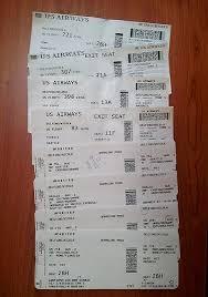 best 25 airfare tickets ideas on airline ticket