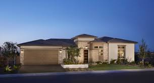 single story house elevation single story homes are given extra height with varying ceiling