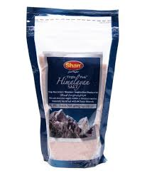 the best himalayan salt l shan himalayan pink salt stand up pouch 400g pack of 2 buy