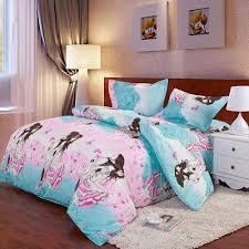 online shop duvet cover bedding sets family designer pillow case