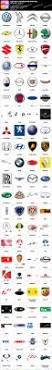 citroen logo logo quiz ultimate cars answers game solver