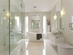 Free Bathroom Design Bathroom Designs With Freestanding Tubs Photo Of Goodly Ideas