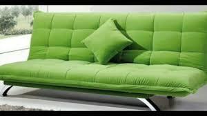 Sofa Bed Anak Murah Sofa Bandung Hp Wa 081809558877 Xl Youtube