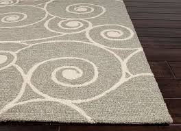 floor adorable indoor and outdoor home depot area rugs 9x12