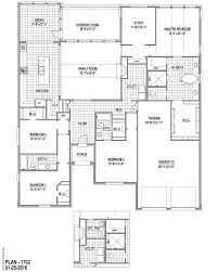 plan 1702 in parkside american legend homes