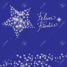 free spanish christmas cards christmas lights decoration