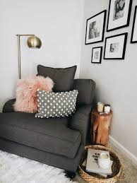 Corner Living Room Decorating Ideas - best 25 sitting area ideas on pinterest country chic decor