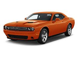 new dodge challenger for sale sherman dodge chrysler jeep ram
