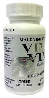 want to sell pengedar vimax ori canada untuk besar dan