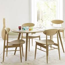 Retro Dining Table And Chairs Retro Oval Dining Table Maggieshopepage