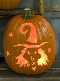 Free Scary Halloween Pumpkin Stencils - 13 best pumpkin carving images on pinterest halloween pumpkins