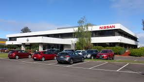 nissan japan headquarters nissan sells local hq goautonews premium