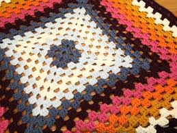 simple pattern crochet scarf 10 simple crochet patterns for beginners