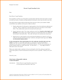 Sample Lawyer Cover Letter Graduate Cover Letter Example Legal Cover Letter Example With